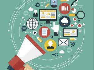 15 marketing experts to follow on social media