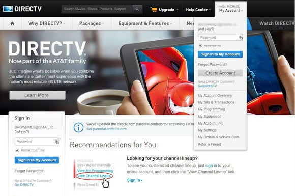How To Watch Broadcast News Without Paying For Cable Or