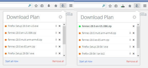 downloadplan