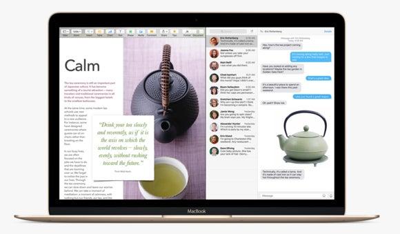el capitan split screen macbook 100595273 orig