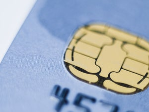 Predicting winners and losers in the EMV rollout