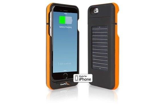 enerplex surfr iphone