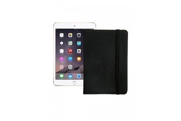 everythingtablet flipcase ipad