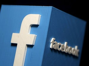 New York judge rules against Facebook in search warrant case