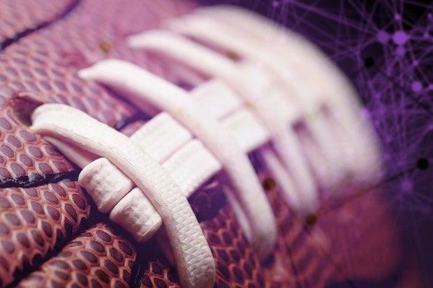 fantasy sports football
