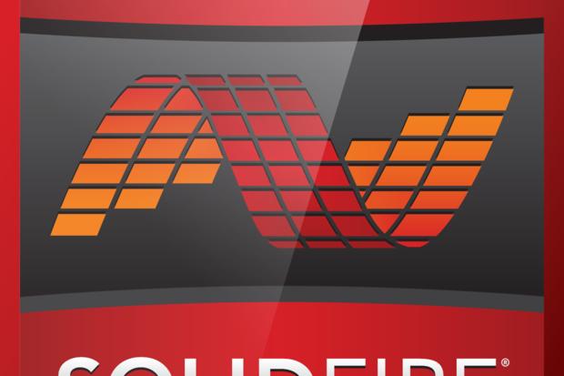 fire18475 fueledby logo