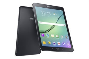 galaxy tab s2 black 2