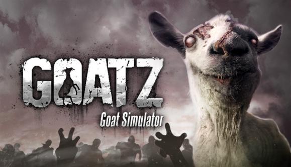 goatzmain
