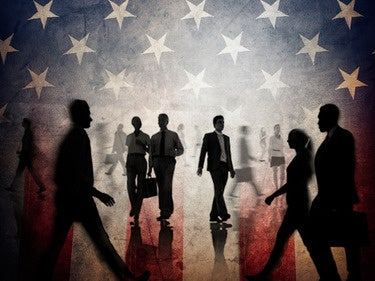 U.S. law allows low H-1B wages; just look at Apple