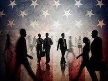 How companies can counter bad H-1B visa program press