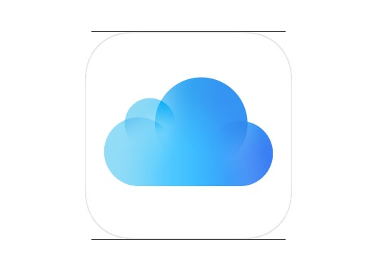 Hands-on with iCloud Drive, a brand-new app in the iOS 9 public beta