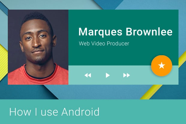 how i use android marques brownlee 100595536 orig.'