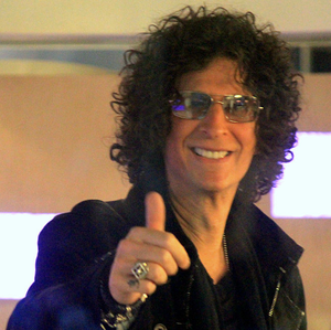 howard stern wikicommons bill norton