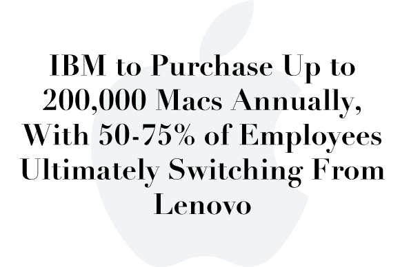 ibm switch