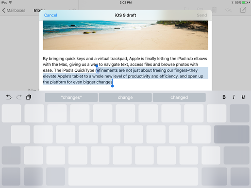 ipad_ios_9_multitasking_quicktype