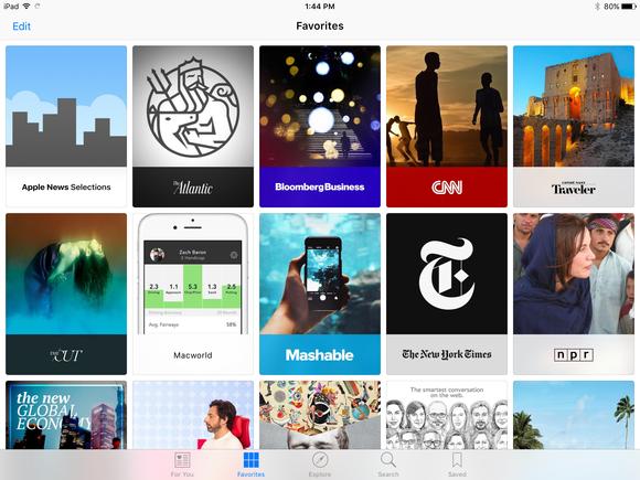apple_news_app_ios_9