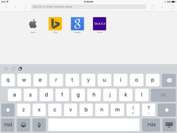 shift_key_ios_9