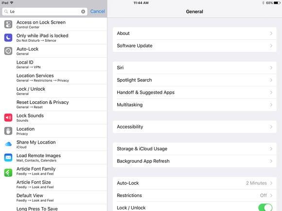 settings_search_ios_9