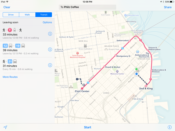 transit_ios_9_maps