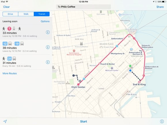 transit_ios_9_maps