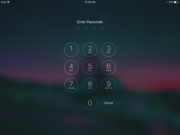 ipad_ios_9_lock_screen