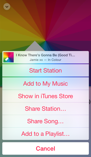 apple_music_menu
