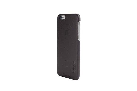 incase simplesnap iphone
