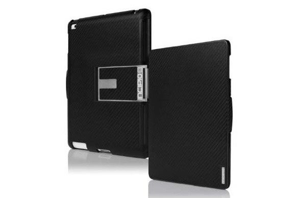 incipio flagshipfolio ipad