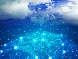 In five years, SaaS will be the cloud that matters