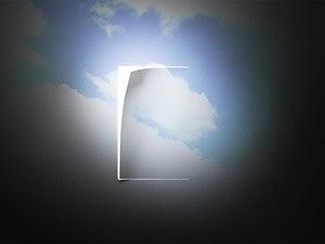 insider cloud