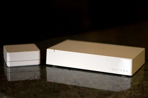 Insteon Smart Hub Pro vs Lutron Caseta Wireless Smart Bridge Pro