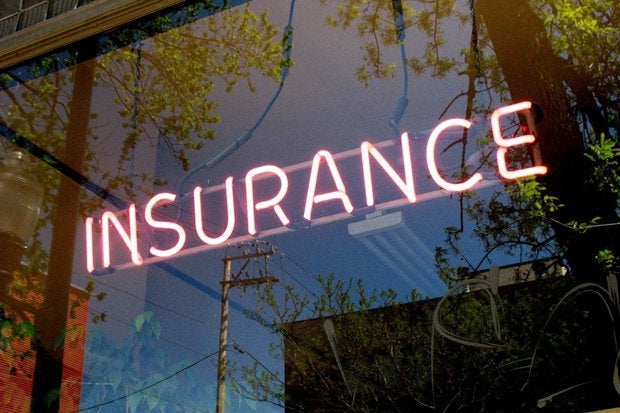What Is Cyber Insurance And Why You Need It Cio