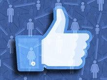 Facebook axes a future intern for exposing a privacy flaw