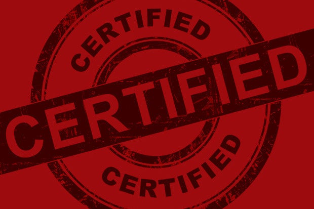 Consistency is key to new Cloud Foundry certification program
