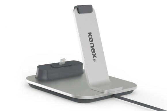 iphone6dock