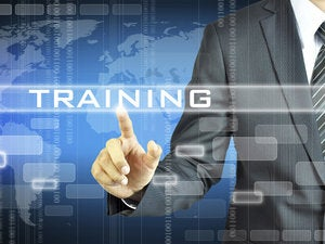 A strong IT workforce starts with training