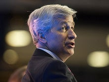 What can we learn from JPMorgan's insider breaches?