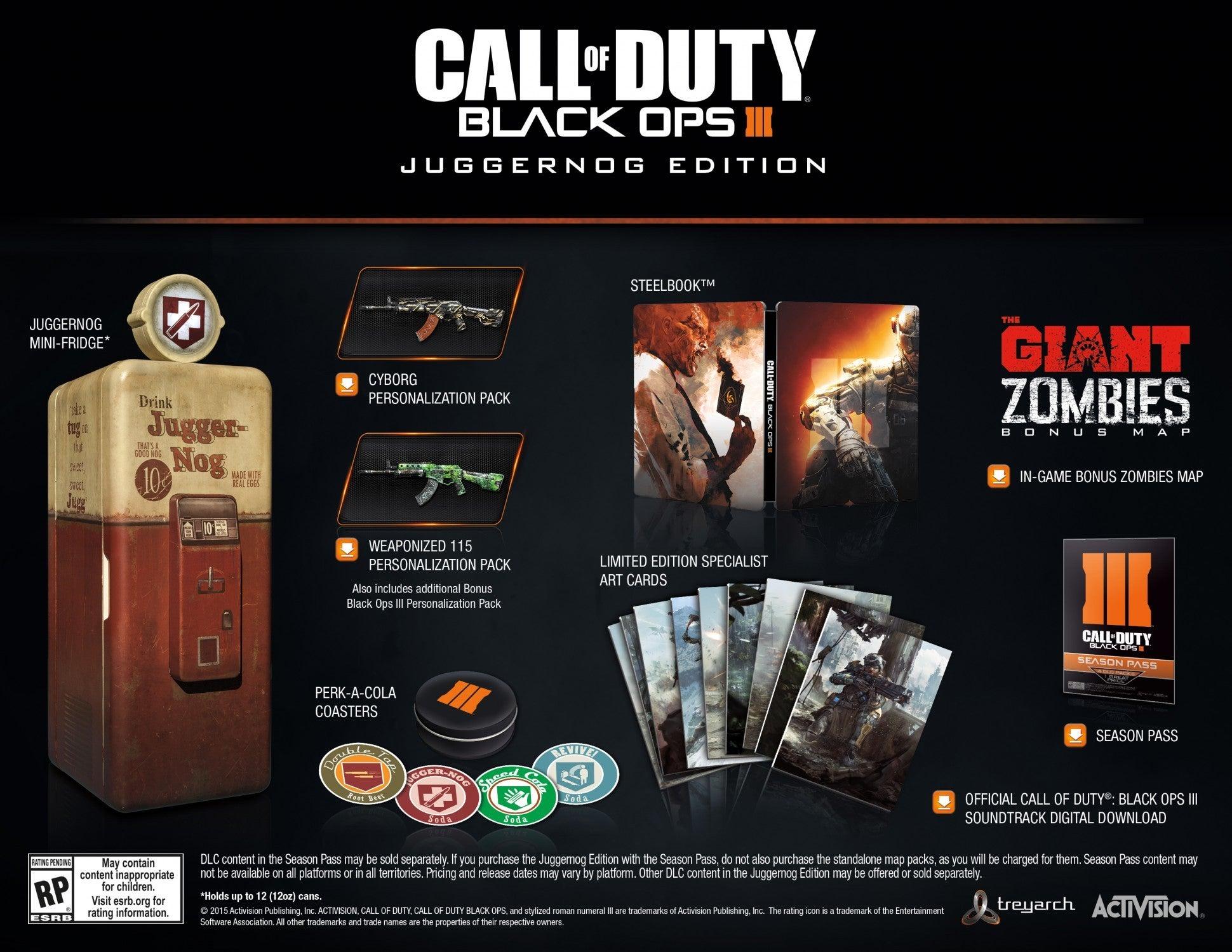 3c1b89df82b This week in games  EA s new freebie