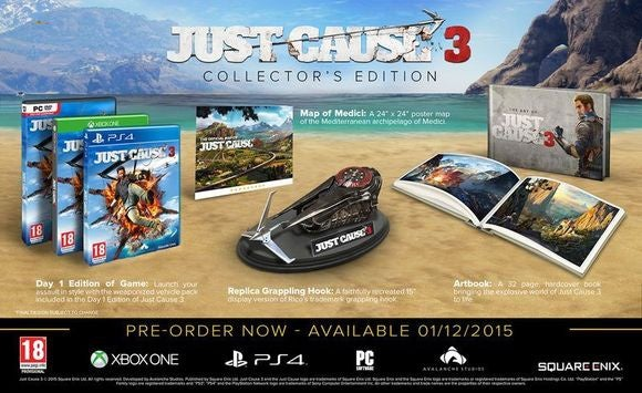 justcause3 ce