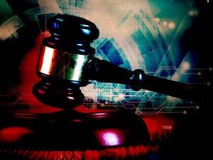 lawsuit court decision