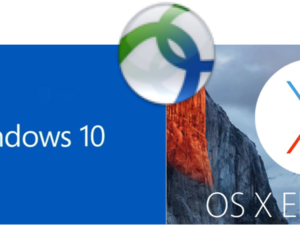 AnyConnect Day 0 Support for Windows 10 and OSX El Capitan