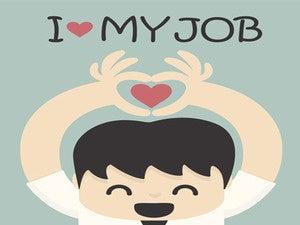 lovejob2ts