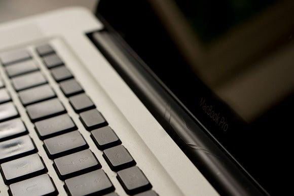 macbook pro retirement 01