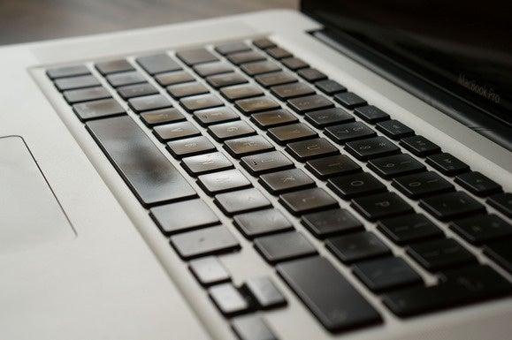 macbook pro retirement 02