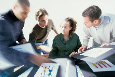 How to pick the best project management methodology for success