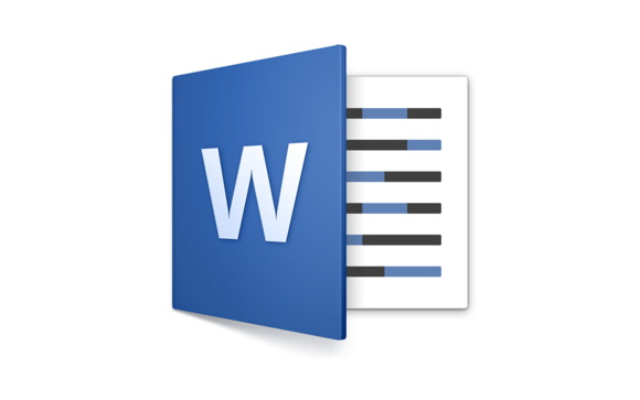 Microsoft Word Computer Course