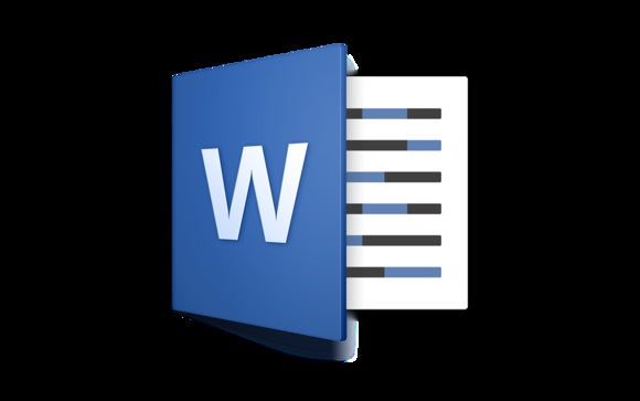 Powerful Microsoft Word Shortcuts You Need To Know  Pcworld