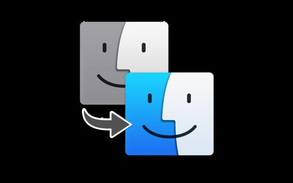 How To Manage Media When Migrating To A Mac With A Smaller