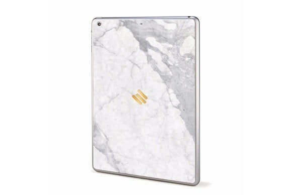 mikol marble ipad