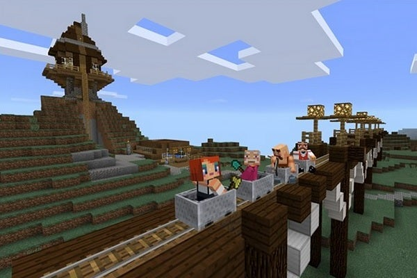 how to install minecraft java edition on windows 10 for free